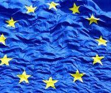 Sejarah Terbentuknya Uni Eropa