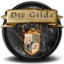 Jejak-jejak Pengaruh Gilde di Benelux dalam Bidang Sosial Budaya pada Awal Abad 21