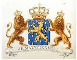 Sejarah Belanda Selayang Pandang