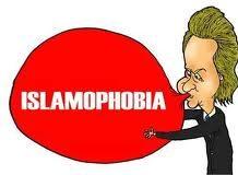 Latar Belakang Munculnya Islamophobia di Kalangan Masyarakat Eropa