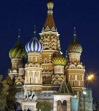 Skenario Hubungan UE dengan Rusia dalam Aspek Pendidikan dan Kebudayaan