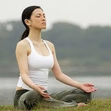 Mengapa Menarik Nafas yang Dalam (Deep Inhale) Melegakan?